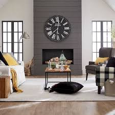 The Dos And Donts Of Showcasing Fireplaces House And