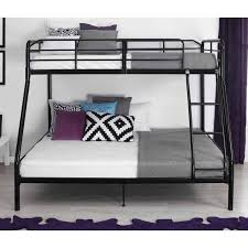 Bed Frames Sears by Sears Twin Bed Frame Modern Metal Platform Bed Frame With
