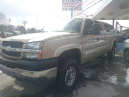 2004 Chevrolet Silverado 2500HD | Erie PA US | | Used Cars, Trucks ... Ford Van Trucks Box In Pennsylvania For Sale Used Toyota Forklift Rental Forklifts Lifts Lakeside Auto Sales Cars Erie Pa Bad Credit Loans 2017 Chrysler Pacifica At Humes Jeep Dodge Ram Steve Moore Chevrolet Is A Charlotte Dealer And New Car Champion New Dealership In 16506 Xtreme Of Car Dealership Waterford Dave Hallman Serving Meadville Girard Buick Gmc Dealer Rick Weaver Third 1987 Gnx Ever Made Breaks Cover After Decades Storage Lang Motors Papreowned Autos 2019 Ram 1500 For Sale Near Jamestown Ny Lease Or