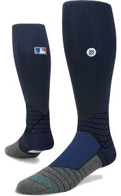 Stance Youth MLB Diamond Pro On-Field Navy Sock Stance Womens Mlb Rangers Tall Boot Socks Baseballsavingscom Cleanly First Order Promo Code Woolies Online All 8 Stance Socks Icon Stance Socks Icon Color M311d14ico 20 Off Finish Line Coupon Dibergs App Womens Misfits Ms Fit Pink Boyd 4 Void M556a18boy Mens Ua X Sc30 Crew Under Armour Us Ross Has 559 Nba Team For Only 2 Usd Retail Og Promo Virgin Media Broadband Discount Party City Free Shipping Codes No
