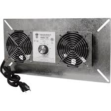 Exhaust Fans For Bathrooms Nz by Low Profile Bathroom Fan Download 110 Best Images About Fans