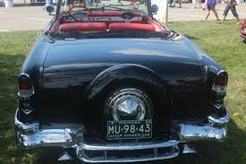 Classic Cars | Ron Lundmark Craigslist Atlanta Used Cars Appliances And Fniture For Sale By Trucks For Near Buford Sandy Springs Ga Las Vegas Owner 1920 New Car Specs Cheap On Go Muddin With This Official What B5 S4s Are Listed On Now Thread Page 2 Kentucky 2018 2019 Reviews Vehicle Scams Google Wallet Ebay Motors Amazon Payments Ebillme Pickup By Best 2017 48 Atlanta Diesel Dig