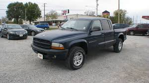 Pre-Owned 2002 Dodge Dakota 4WD Quad Cab Sport Short Bed In Coal ... 2014 Ram 1500 Sport Crew Cab Pickup For Sale In Austin Tx 632552a My Perfect Dodge Srt10 3dtuning Probably The Best Car Vehicle Inventory Woodbury Dealer 2002 Dodge Ram Sport Pickup Truck Vinsn3d7hu18232g149720 From Bike To Truck This 2006 2500 Is A 2017 Review Great Truck Great Engine Refinement Used 2009 Leather Sunroof 2016 2wd 1405 At Atlanta Luxury 1997 Pickup Item Dk9713 Sold 2018 Hydro Blue Is Rolling Eifel 65 Tribute Roadshow Preowned Alliance Dd1125a 44 Brickyard Auto Parts