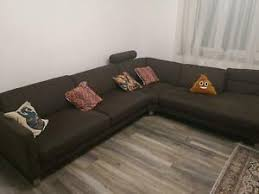 leder segmüller wohnzimmer ebay kleinanzeigen