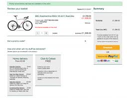 Evans Cycles Discount Codes Live! | 20% Off Bikes | November ...
