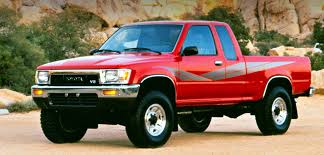 50 Years Of Hilux | Hilux 50th Anniversary Special Website | TOYOTA ... Desk To Glory Toyota Pickup Archives 2016 Tacoma First Drive Autoweek Price Modifications Pictures Moibibiki 2014 Reviews And Rating Motor Trend Truck Lineup Krause Serving The Lehigh Valley Capsule Review 1992 4x4 Truth About Cars 2017 Trd Pro Is A Small But Extreme Offroad Trucks Curbside Classic 1982 When Compact Pickups Roamed Mk3 Hilux Mini Truck Jdm Pinterest Minis Unleashed Favored By Militants Worlds Best Vigo Cars For Sale In Myanmar Found 80 Carsdb