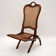 Antique Victorian Mahogany Folding Chair - LA67447 ... Victorian Bamboo Folding Screen The Annual Singapore Design Week Is Back With Over 100 Vtg Pair Parzinger Rattan Woven Chair Regency Victorian Design Mirror Antique Bamboo 3 Tier Table In Rh11 Crawley For Folding Campaign Chair Hoarde Az Of Fniture Terminology To Know When Buying At Auction French Colonial Faux Restoration Project C1900 Walnut Deck Circa A Guide Buying Vintage Patio Fniture V Studio Forest On The Roof Divisare