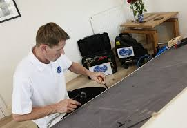 Restuffing Sofa Cushions Leicester by Dr Sofa Sofa Repair And Leather Repair Specialist Online Shop