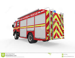 Fire Truck On White Background Stock Illustration - Illustration Of ... Firetruck Fire Truck Clip Art Black And White Use These Free Images Millburn Township Nj Fire Vector Mockup Isolated Mplate Of Red Lorry On Apparatus With Equipment Bfx Apparatus Trucks Red Black White 4k Hd Desktop Wallpaper For Picture Of Toy Truck Yellow Snorkel Basket Lift Heavy Duty The Ambulance Helps Emergency Vehicles New Kosh Wi July 27 Side View A Pierce Seagrave Home Clipart Clip Art Library Engine Stock Photo Edit Now 1389309 Shutterstock