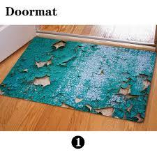 unique round bathroom rugs brightpulse us