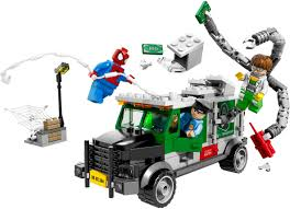 Marvel Super Heroes | Ultimate Spider-Man | Brickset: LEGO Set Guide ... My Mud Truck Rccrawler Lego Duplo Spiderman And Spiderman Tangle Green Goblin In Maximum Ordrive Happy Toys Truck Mini Skirts By Highway To Heck Part 2 1986 Carsguide Image S2e13 Star Butterfly Sees The Goblin Dog Truckpng Vs Respect Norman Osborn Marvel Comics Earth616 1 Nathancook0927 On Deviantart The Goblin Project Tshirt Design King Screen Deadshirt Rigs Of Rods And Trailer Youtube Hot Wheels Ultimate Vs Sinister 6 Dixieboytruckstop Hash Tags Deskgram