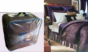 Discontinued Ralph Lauren Bedding by Bedding Uber Tutors Discontinued Ralph Lauren Bedding Sets Ralph