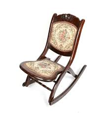 Victorian Rocking Chair Images – Sofa Antique Accordian Folding Collapsible Rocking Doll Bed Crib 11 12 Natural Mission Patio Rocker Craftsman Folding Chair Administramosabcco Pin By Renowned Fniture On Restoration Pieces High Chair Identify Online Idenfication Cane Costa Rican Leather Campaign Side Chairs Arm Coleman Rocking Camp Ontimeaccessco High Back I So Gret Not Buying This Mid Century Modern Urban Outfitters Best Quality Outdoor