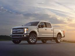 2018 Ford Super Duty Dealer Serving San Diego | El Cajon Ford Quality Lifted Trucks For Sale Net Direct Auto Sales Rancho Chrysler Jeep Dodge Ram New Used Cars Dealer In San Diego Courtesy Chevrolet The Personalized Experience Golf Carts For Rv Solar Marine Cart 72018 Nissan Car Ca Mossy At Hertz Go In Commercial Vehicles Cargo Vans Mini Transit Promaster Jimmie Johons Kearny Mesa Chevy Dealership Exotic Dealerships County Santa Fe Autos Volvo Of Near Chula Vista Encinitas Ca