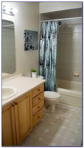 Bathtub Refinishing Kit Homax by Tub U0026 Tile Refinishing Kit Tiles Home Design Ideas E5r5j0b9kx