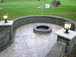 Articles With Building Outdoor Fire Pit For Cooking Tag: Stunning ... How To Build An Outdoor Fire Pit Communie Building A Cheap Firepit Youtube Best 25 Pit Seating Ideas On Pinterest Bench Stacked Stone The Diy Village 18 Mdblowing Pits Backyard Fire Build Backyard Ideas As Exterior To Howtos Inspiration For Platinum Mosquito Protection A Brick Without Mortar Can I In My Large And Beautiful Photos Low Maintenance Yard Pictures Archives Page 2 Of 7