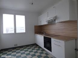 location chambre rennes rennes 7 appartements alexandre duval à rennes mitula immobilier