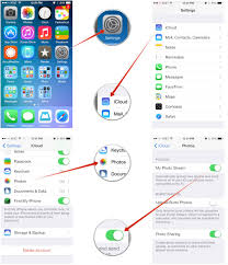 How to set up and start using Stream on your iPhone iPad
