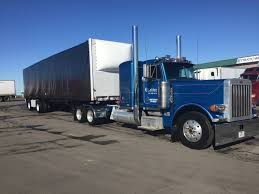NW Caliber Metals Distribution | Oregon And Washington Delivery Trucks For Sale Northwest Flattanks Choteau Montana Cream Portland Food Roaming Hunger Nw Caliber Metals Distribution Oregon And Washington Delivery Tank Truck Sales Western Cascade Unique Peterbilt 281 1957 Pinterest Chasing 2000 Hp Dyno Circuit Aims To Crown A King Jay Buhner Commercial Motsport Youtube The 25th Annual Pacific Show Truckerplanet Wa Inventory Freightliner 2018 Flyer Say Hello Our New 4 Ton Combo Grip Electric Truck Grip Heavy Equipment Cargo Hauling Thunder Bay 8074736510 Float Deck