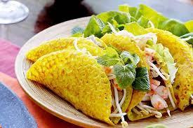 cuisine vietnamienne la cuisine vietnamienne circuit sur mesure