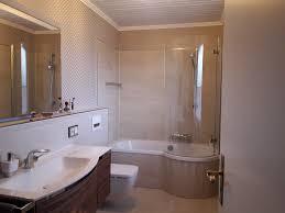 4 bad mit kombination aus badewanne und dusche quadratbad