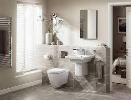 bathroom tile backsplash small wc bathroom floor designs