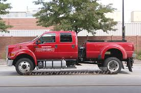 Caught! Ford F-750 Mega-Pickup Prototype - Truck Trend Westin Hd Overhead Truck Rack Ford F250 F350 F450 Super Duty 2018 For 4x4 Bed Decals F 150 250 Chevy 72019 Dzee Heavyweight Mat Long Dz87012 Duty Pickup Bed Side Repairs Start Of Repair Youtube Bedslide Pickup Extension F2f350 Superduty Gemplers Is The 2017 Motor Trend Year Diesel Crew Cab Test Review Car Alinum Beds Alumbody 2016 F234f550 Undliner Liner For Tailgates Used Takeoff Sacramento Replace 1999 F150 2003 Truck Item Ds9619 Sold Januar