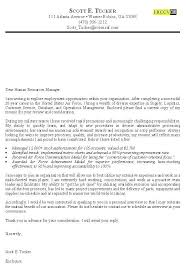 Sample Cover Letters For Employment Letter Government Job Application Fancy With Jobs Example