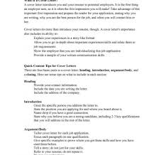 Purdue Owl Cover Letter Beautiful Mla Letter To Author Format Copy