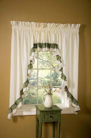 Country Curtains Penfield Ny by Country Curtains Valley Square Warrington Pa Scifihits Com