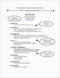 Best Of Download Free Resume Templates 2017 | Best Of Template Online Resume Maker Make Your Own Venngage Microsoft Word 2003 Templates Free Marvelous Rumes Five Important Facts That Invoice And Template Ideas Federal Job Resume Builder Kazapsstechco How To Get Job In 62017 With Police Officer Best Psd Ai 2019 Colorlib Uerstand The Background Of The Perfect Wwwautoalbuminfo Write A Wning Builders Apps 2018 Download 2017 Writing Cover Letter Tips Creative Samples