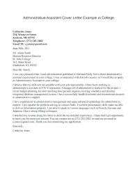 Career Cover Letter Template Letters For Changers Resume Examples Templates Change