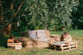 What You Need To Know When Planning A Backyard Wedding - Rustic ... Tips For Planning A Backyard Wedding The Snapknot Image With Weddings Ideas Christmas Lights Decoration 25 Stunning Decorations Garden Great Simple On What You Need To Know When Rustic Amazing Of Small Reception Unique Outdoor Goods Wedding Reception Ideas Youtube Backyard Food Johnny And Marias On A Budget 292 Best Outdoorbackyard Images Pinterest