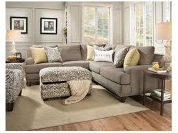 living room sectionals bob mills furniture tulsa oklahoma