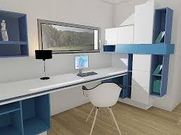 bureau gain de place bureau bureau enfant gain de place luxury best amenagement bureau