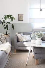 home britta bloggt rezept kleine wohnung wohnzimmer