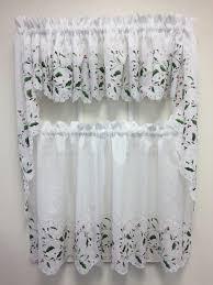 Marburn Curtains Locations Pa by Specials U2013 Marburn Curtains