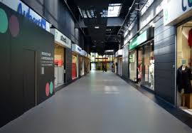 horaire usine center velizy usines center nord gonesse magasins d usine
