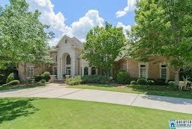 Hoover Homes for Sale