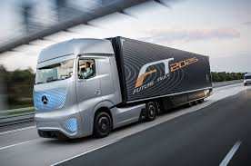 Autonomous Mercedes-Benz Future Truck 2025 Previews The Future Of ... Select Legal Boat Hauling Company For Shipping Putting The Big Ones On Bus Feed Yard Foodie Container Transit Truck Psd Mockup Mockups Side Loader Delivery Of 20ft Youtube Ship A Car From Usa To Africa Get Rates Overseas Relocations Sea Containers Nz Tangerine Mandarin Demand And Fuel Plus An Mec Truck Hauling An Evergreen Shipping Container Along M20 Sunnyfield Veg Ltd Whats Best Way The Autotempest Blog