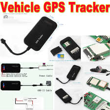 Rear Time Smart Tk116 Gps Gsm Tracker Gps Tracker With Stable ... Cartaxibustruckfleet Gps Vehicle Tracker And Sim Card Truck Tracking Best 2018 For A Phonegps Motorcycle 13 Best Gps And Fleet Management Images On Pinterest Devices Obd Car Gprs Gsm Real System Commercial Trucks Resource Oriana 7 Inch Hd Cartruck Navigation 800m Fm8gb128mb Or Logistic Utrack Ingrated Refurbished Pc Miler Navigator 740 Idea Of Truck Tracking With Download Scientific Diagram Splitrip Sofware Splisys