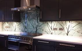 Top 6 Kitchen Splashback Ideas For Your Modern Home