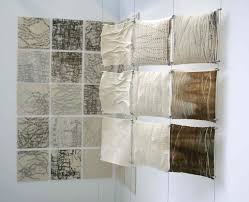 Heavy Curtain Fabric Crossword by 160 Best Textiles Fabrics Images On Pinterest Textile Art