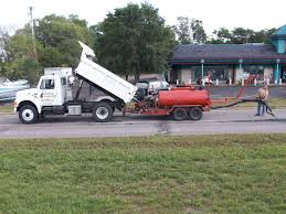 100 Truck Rental Mn Equipment Sales Pavement Resources Minneapolis MN