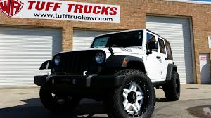 Tuff Trucks 102 N Davis Dr, Warner Robins, GA 31093 - YP.com Nw Monster Nationals Tuff Trucks Rd1 2016 Youtube Photo Gallery Plymouth County Fair 72514 Le Mars Top 5 Vehicles From At The San Diego Jungle Kme 103 Rearmount Aerial Truck Fire For Sale Gorman Preparation What It Takes To Compete In Tonys And Antiques Newhiluxnet View Topic 2014 73115 Daily Sentinel Challenge Australia Home Facebook M1070 Tank Hauler Nevada