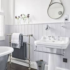 Traditional Bathroom Ideas Photo Gallery Bathroom Ideas Designs Trends And Pictures Ideal Home