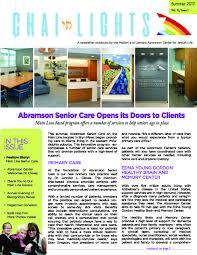 Front Desk Receptionist Jobs In Philadelphia by Abramson Center For Jewish Life Philadelphia Senior Care