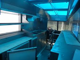 Food Carts For Sale In California, Food Trucks For Sale California ...