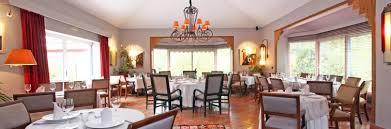 villa cuisine restaurant la villa mandarine gastronomic cuisine