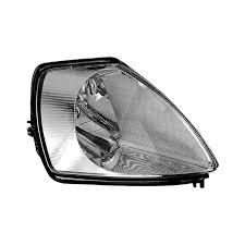 k metal皰 mitsubishi eclipse 2002 replacement headlight
